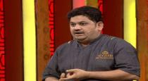 chef-venkatesh-bhatt-join-with-cook-with-comali-kannada