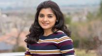 actress-nivetha-thomas-childhood-photo-viral