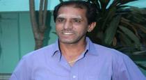 Actor vaiyapuri family photo viral