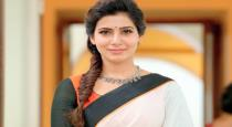 pavithra-dressed-like-samantha-photo-viral