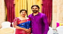 preetha-new-entry-in-anbe-vaa-serial
