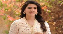 samantha-gifted-car-to-lady-auto-driver