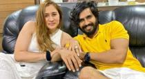 vishnu-vishal-marriage-photos-viral