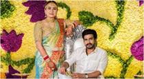 jwala-gutta-first-husband-photo-viral