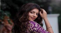 Adulya ravi warning to fans