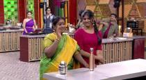 mr-and-mrs-chinnathirai-promo-viral