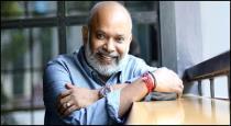 venkat-prabhu-post-about-politician-working-together