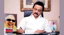 5000-bonus-for-tamil-nadu-police