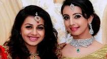 sanjana-kalrani-sex-abuse-complaint-on-director