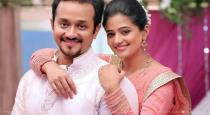 priyamani-husband-first-wife-complaint-on-husband