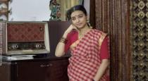 radhika-apte-first-shortflim-got-universal-award