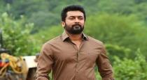 surya-40-movie-detail-official-announcement-released