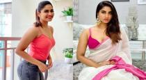 actress-shivani-narayanan-latest-video
