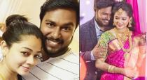 anitha-sampath-husband-feel-for-missing-his-wife