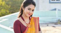 serial-actor-vidhya-pradeep-latest-photo