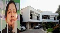 jayalalitha-vedha-house-property-details-announced-by-g