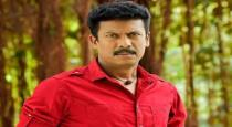 samuthirakani-going-to-act-as-villain-in-pushpa-movie