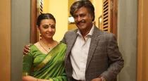 Actress radhika apte got marriage for buy visa