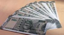 family women 1000 rupees