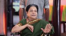 pandiyan-stores-amma-actress-sheela-interview
