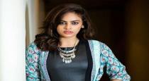 actress-nandhita-swetha-father-passed-away