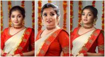 actress-anikha-surendran-latest-photo