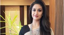 keerthi-suresh-releave-from-cinema-industry-spreading-n