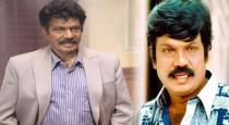 reason-for-gowndamani-not-acting-in-movie