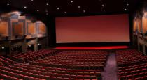 actors-should-watch-movie-in-theatre-with-people-to-red