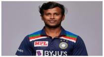 salem-people-welcomed-player-natarajan