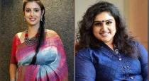 kasthuri-answered-to-fan-who-ask-about-vanitha-video