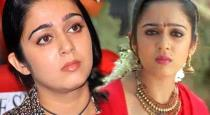 charmi-patrents-affected-by-corono-EZL5ZW