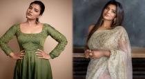 actress-aiswarya-rajessh-latest-photo-VMGW6E