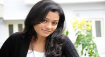 Actress gayathri award winning for short flim