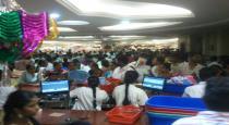 diwali-crowd-started