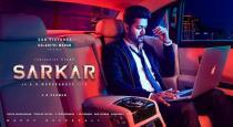 sarkar-teaser-released