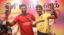 kalathil-santhippom-movie-teaser-released