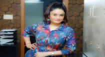 sonia-agarwal-post-video-about-marriage