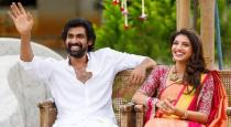 corono-test-compulsary-for-attend-actor-rana-marriage