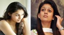 complaint-on-nayanthara-and-andrea