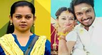 anitha-sampath-explain-about-divorce-with-husband