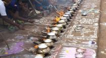 leave-for-pongal-festival
