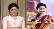 actress-rashmika-mandanna-dance-video