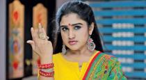 vanitha-advice-to-samantha