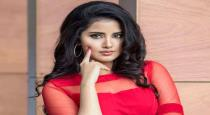 actress-need-force-actres-anubama-interview