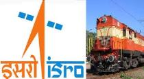 indian-railway-joins-with-isro-to-get-train-movement-ef