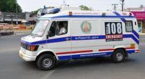 tamilnadu-cm-announced-5000-for-ambulance-driver