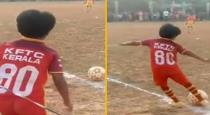young-boy-corner-kick-football-video