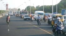 traffic-route-change-in-chennai-due-to-republic-day