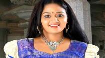 actress-saranya-sasi-dead